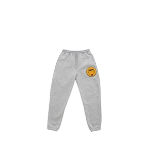 EXAMPLY by EXAMPLE EXAMPLY SWEATPANTS  for KIDS / GRAY