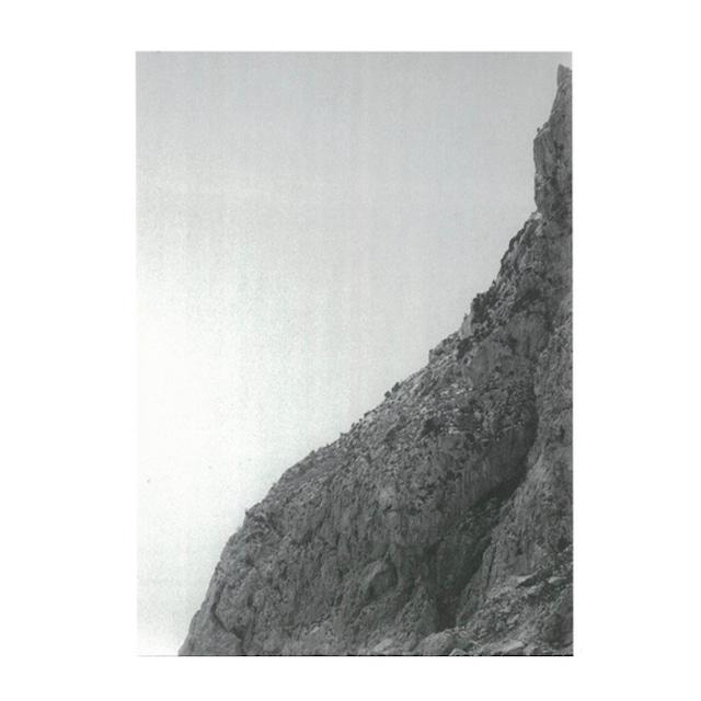 198201111959_201910 ( Vol.2 )