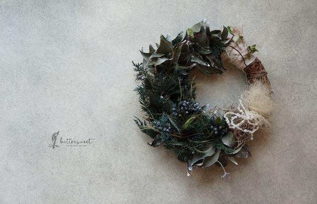 Wreath no.024