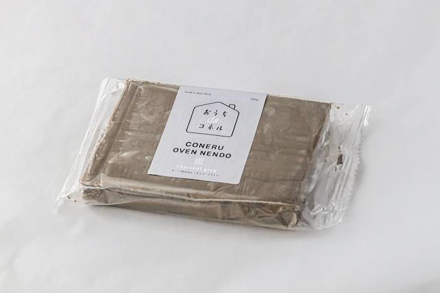 オーブン陶芸粘土 - サンドベージュ