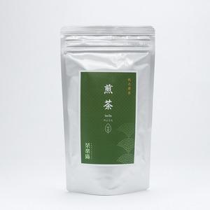 【2020年新茶】【牧之原茶】上級煎茶リーフ