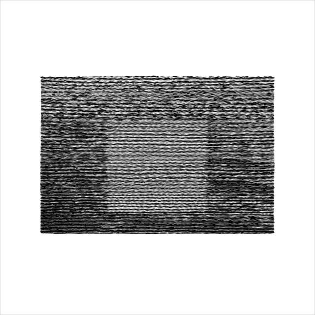 Grouper 『Grid of Points』 (kranky)