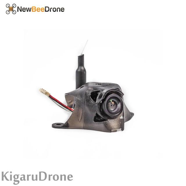 NewBeeDrone Hummingbird Mark 2 Camera / VTX Combo Bundle キャノピー+カメラ+VTXセット