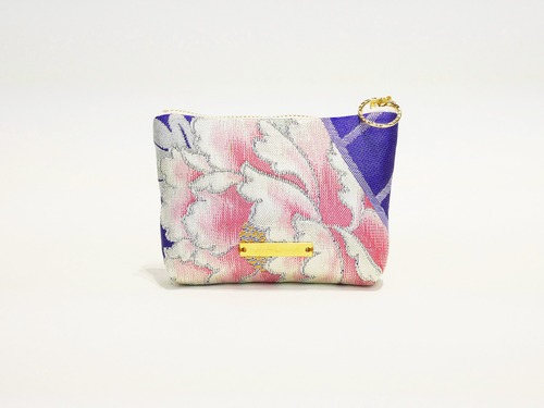 Pouch S〔一点物〕PS085