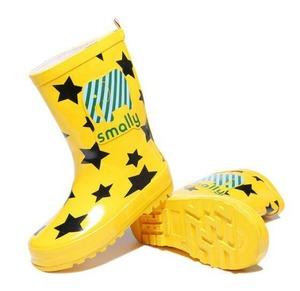 7860雨靴 キッズ  子供 子ども  ジュニア 長靴 男児 女児  レインブーツ 女の子 男の子 レインシューズ14.5cm-24cm