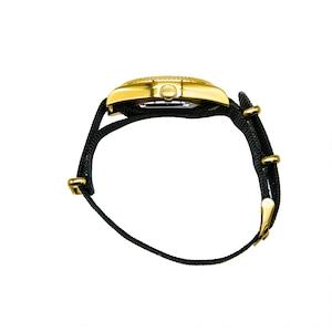 男女兼用のフォーマルな腕時計|DI002BK