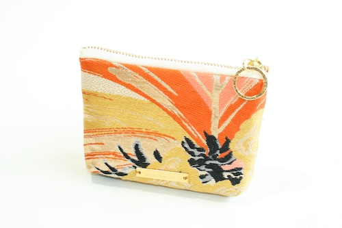 Pouch S〔一点物〕PS025