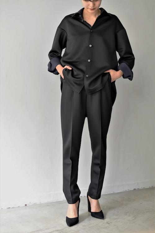 ROOM211 / Bonding PT (black)