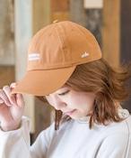 WAVEFORM LOW CAP【ウェーブフォームローキャップ】