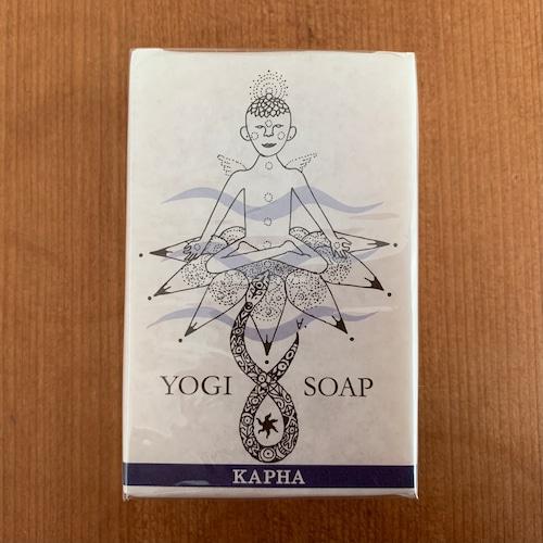 MOONSOAP ヨギソープ カパ(水) 【ナチュラルコスメ】