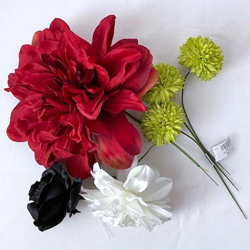 造花セット