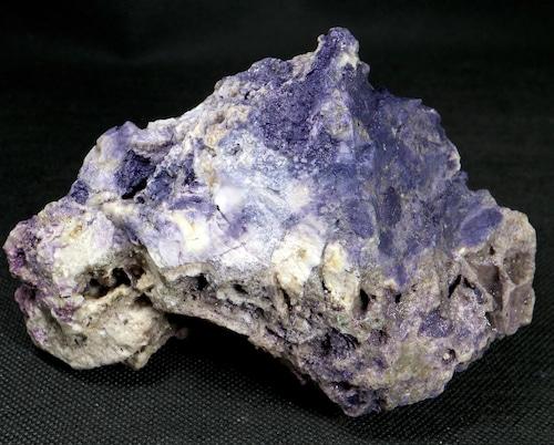 自主採掘!超希少!ティファニーストーン 原石 ユタ州産 566,4g 鉱物 TF078 原石 天然石 鉱物 パワーストーン