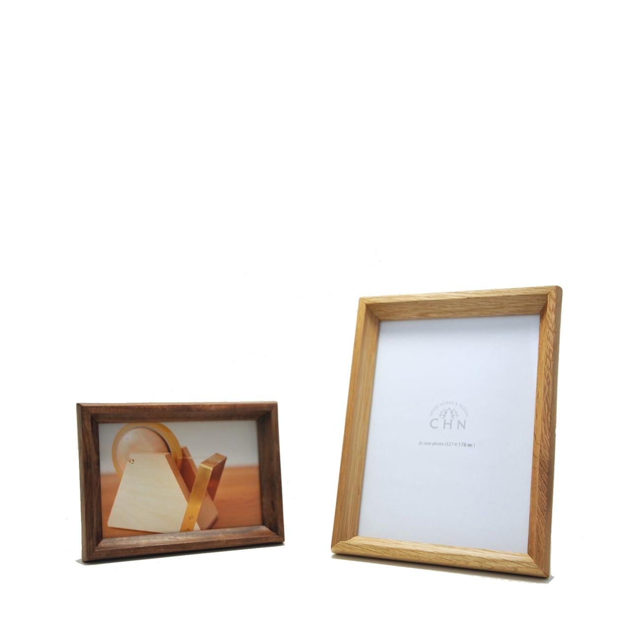 photo frame (2L- size)