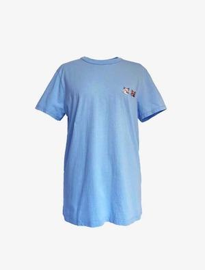 MAISON KITSUNE メゾンキツネ Tシャツ