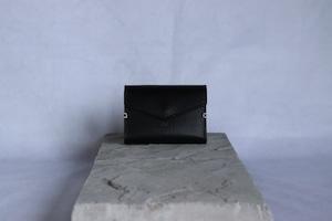 Multi card case [coin]