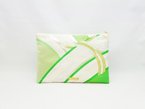 Mini Clutch bag〔一点物〕MC047