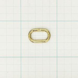 小判釻(4×22×11.5) G