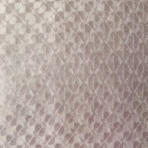 超!御徳用ひっかけ三柄三色封筒30枚・菊花・綸子・鹿子