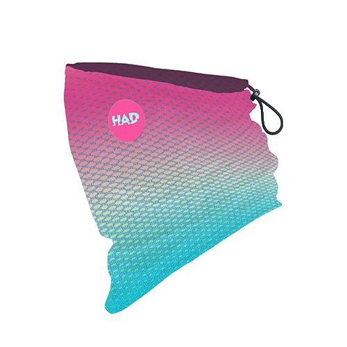 H.A.D.X-FILTERS code: HA441-0966