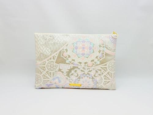 Mini Clutch bag〔一点物〕MC050