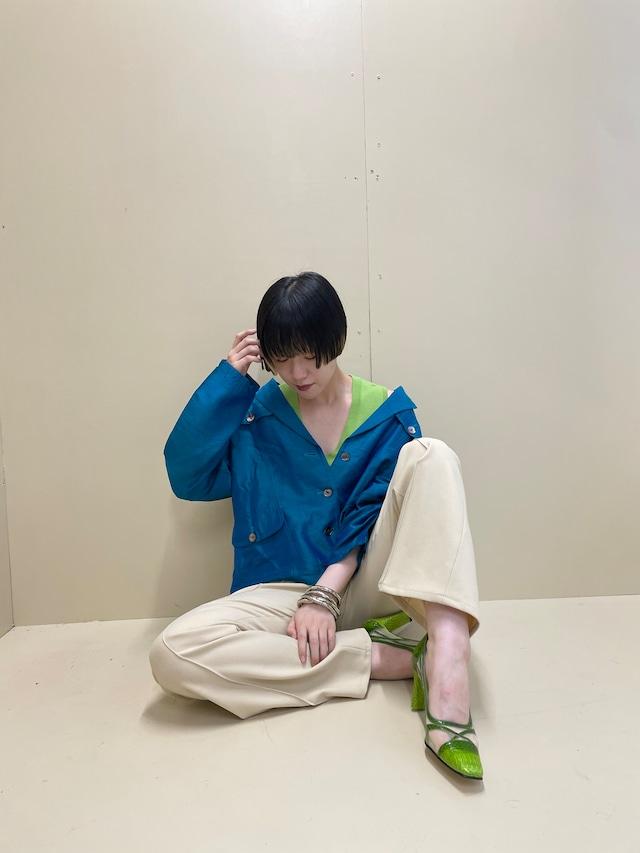 light jacket / 7SSTP04-18