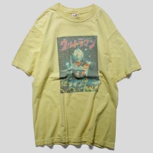 90年代 00年代 ウルトラマン Tシャツ   アメリカ ヴィンテージ 古着