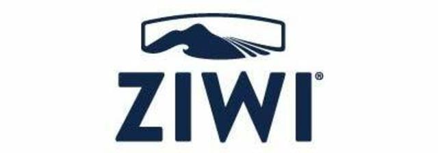 ZiwiPeak(ジウィピーク) オーラルヘルスケア デンタルチュー 3P