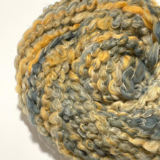 Cloud yarn -No.25 / 50g-