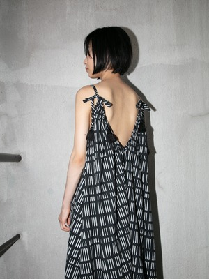 【New】SUSU DRESS