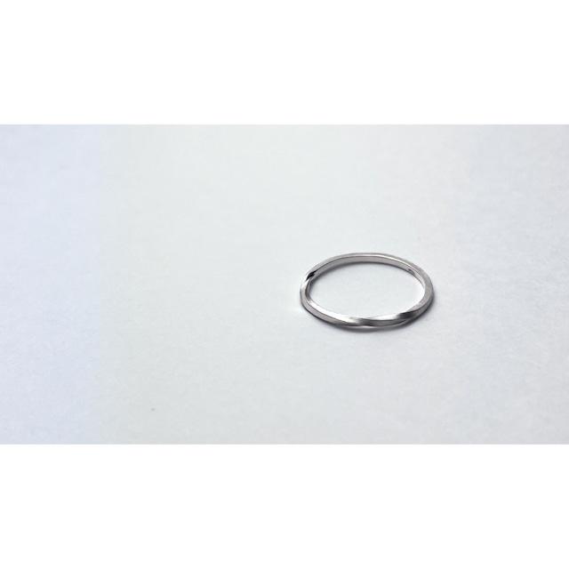 SV950 twist ring