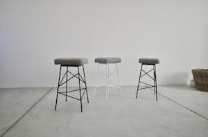 grue counter chair