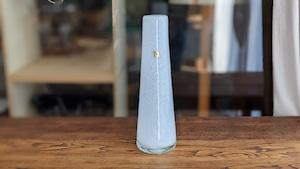 岩田工芸ガラス株式会社 岩田久利 フラワーベース 花器 花瓶