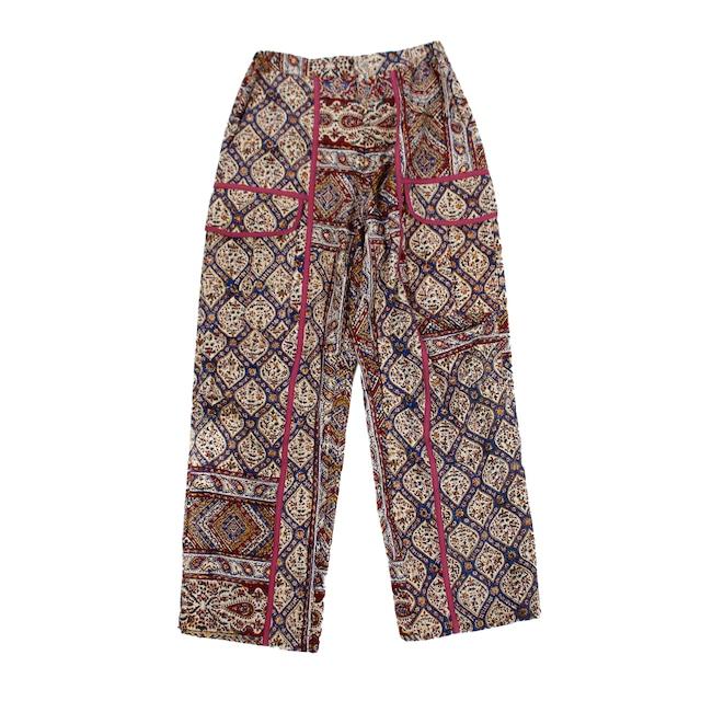 PARIA FARZANEH Cargo Pants