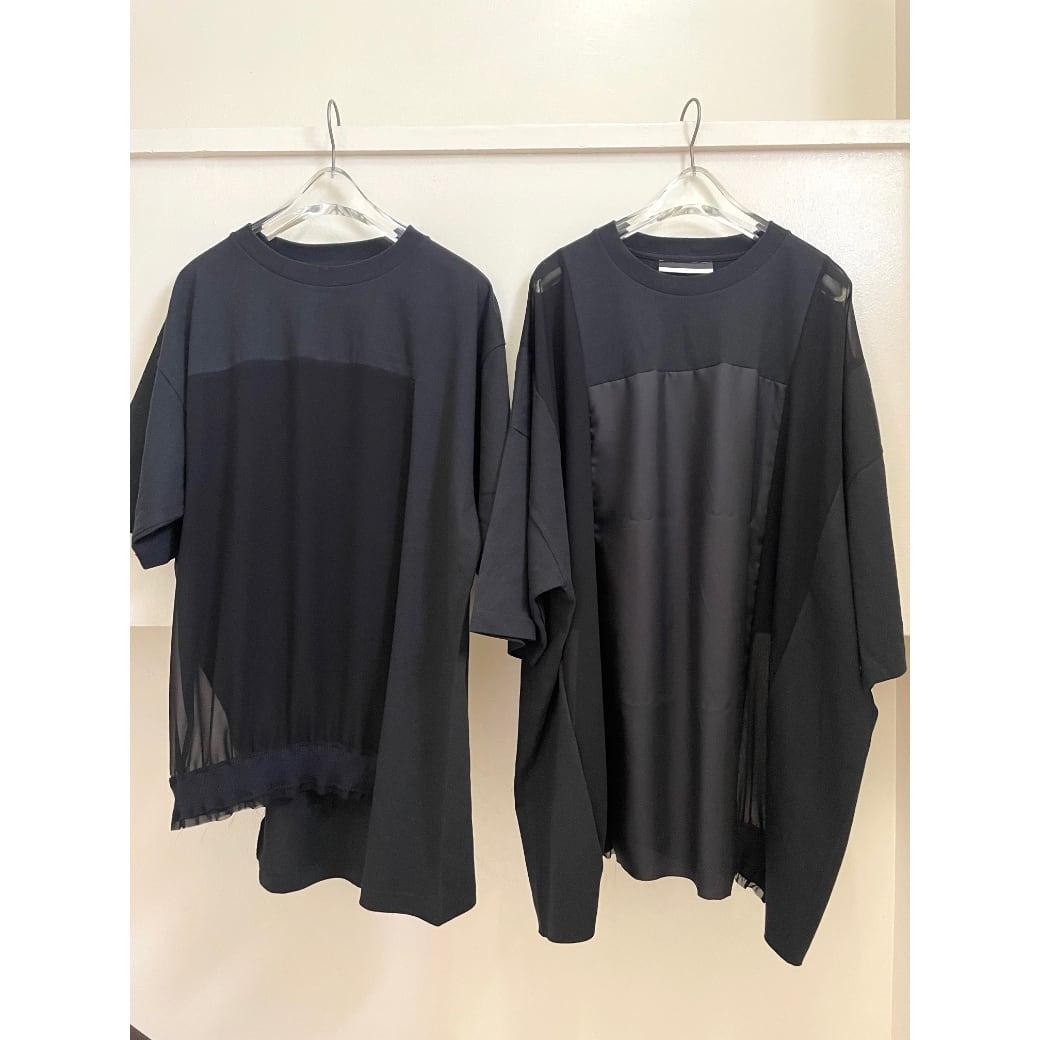 【sandglass】Dark Knight / ② design ① pack .T-shirt.custom(S,M sizeセット 受注制作) / 【サンドグラス】ダークナイト ② デザイン ① パック .Tシャツカスタム S,M sizeセット