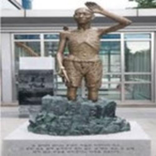 [コース13第4回] 証言からみる韓国における強制動員被害者運動の歴史
