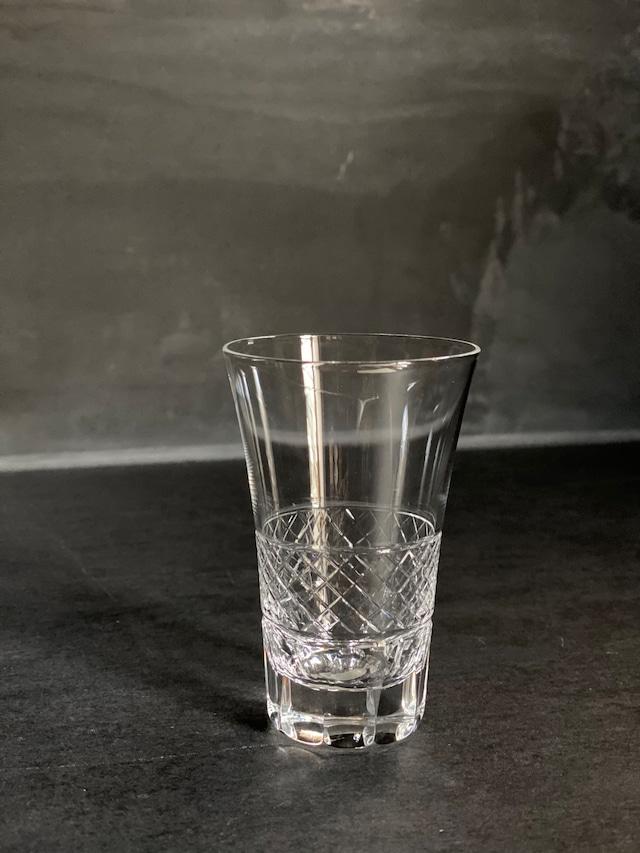 h collection SAKE GLASS/COLAMN