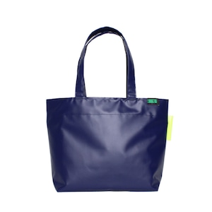 301.tote bag (#shibuya-1l)