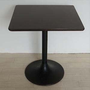 ミネ テーブル(小)