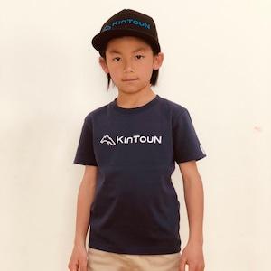 """【KIDS】""""KinTouN"""" (Cotton 5.6oz)"""