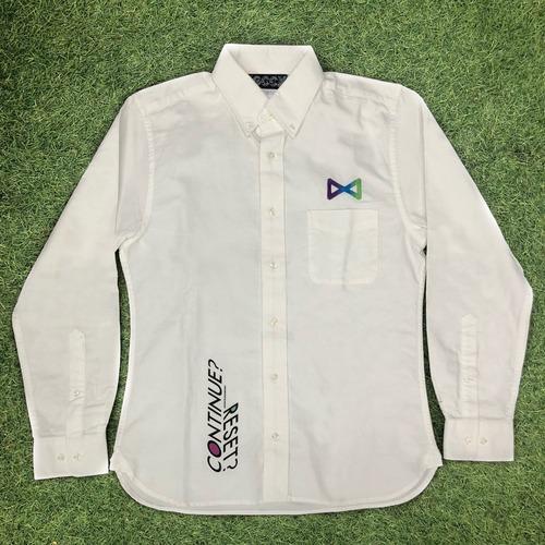 Mobius shirt