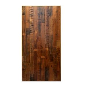 受注生産品 Table Top -Simple Top- 750x1500