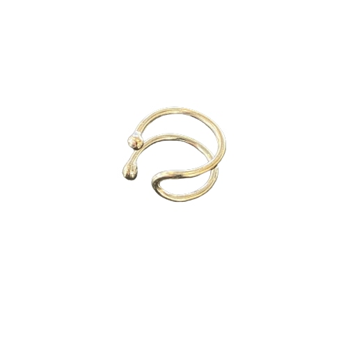 SV Ear Cuffs