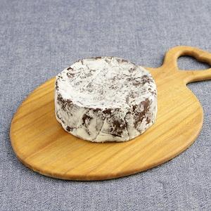 和三盆ショコラ オッツ チーズショコラ 東京都 チョコレート【ホワイトデー】