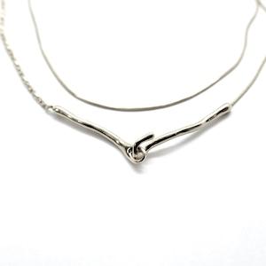 jwdiye silver925