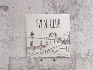 Transit My Youth / FAN CLUB