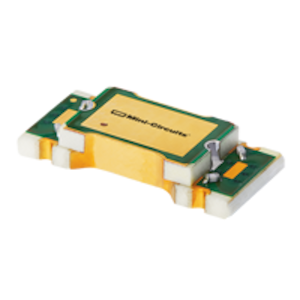 SYBD-16-53HP+, Mini-Circuits(ミニサーキット) | RF方向性結合器(カプラ), 2700 - 5000 MHz, 16.3 dB