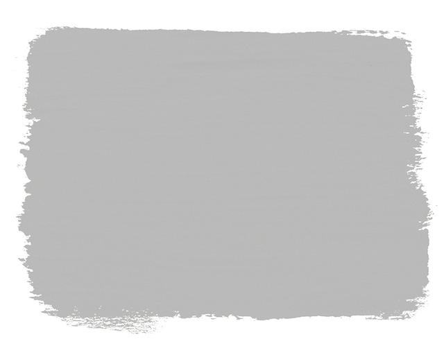 【シカゴグレー】Chalk paint 1.0L