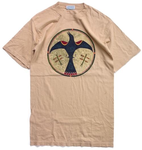 90年代 Tシャツ 【M】 | ヴィンテージ 古着