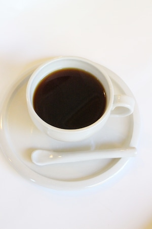 [3か月6回お届け]二十四節気のコーヒー定期便