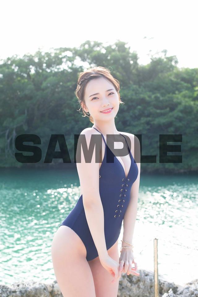 【DVD】新谷姫加/VenusFilm Vol.9【AIPI-0030】特別ブロマイド3枚付